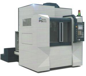 PS65/105