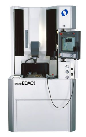 EDAC1